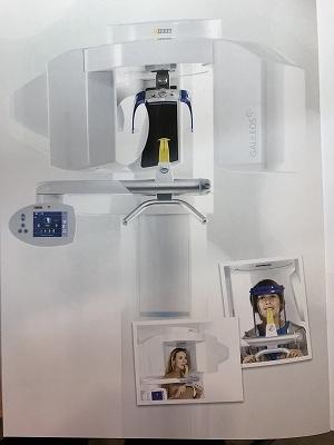 レントゲン/CT撮影装置